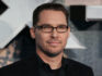 Bryan Singer has denied all allegations against him (DANIEL LEAL-OLIVAS/AFP/Getty)