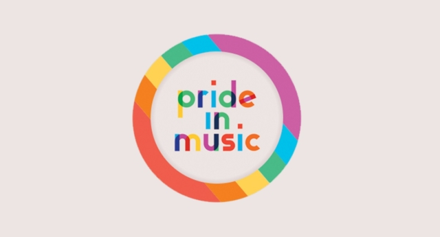 Pride in Music announced its formation on January 21 (Pride in Music/Facebook)