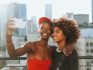 Lesbian dating apps to use in 2019 (Unsplash)