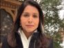 Hawaii Democrat and presidential hopeful Tulsi Gabbard has issued a new apology to the rainbow community for holding anti-LGBT views in the past. (Tulsi Gabbard/YouTube)