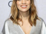 Natalie Morales will play the main character (David Livingston/Getty Images)