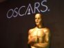 Oscar statue watches over the 91st Oscars Nominees Luncheon at the Beverly Hilton hotel on February 4, 2019 in Beverly Hills. (Robyn Beck/AFP/Getty)