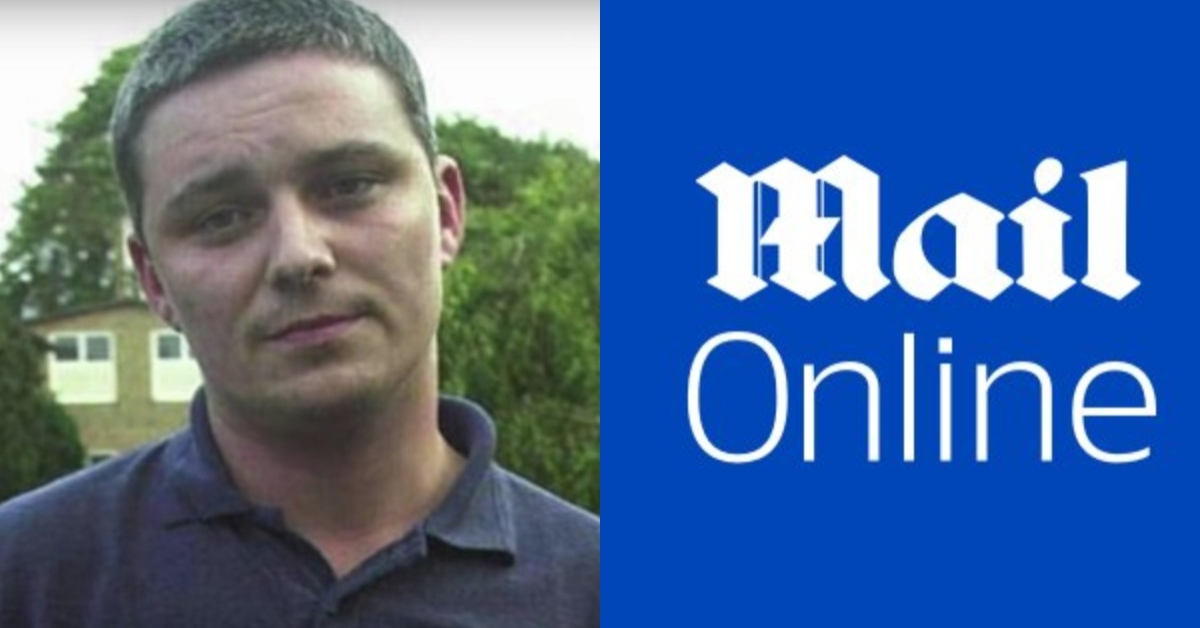 SurveyMonkey and Travelodge 'pull adverts' from MailOnline over Ian Huntley article