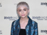 Josie Jay Totah attends the Teen Vogue Summit on December 1, 2018 in Los Angeles, California. (Sarah Morris/Getty Images)