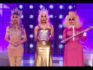 Who will win RuPaul's Drag Race All Stars 4?