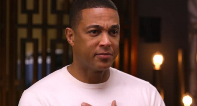 Don Lemon got choked up during the interview (Red Table Talk/Facebook)