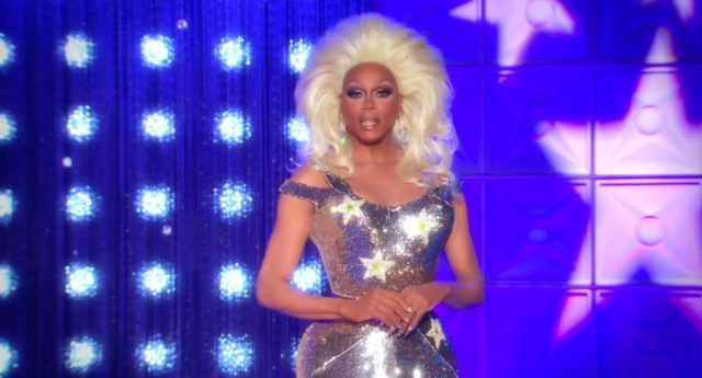Drag Race All Stars pulled off a surprising finale twist