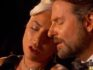 Lady Gaga and Bradley Cooper perform Shallow at Oscars.