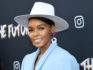 Janelle Monáe came out as queer in 2018 (Amy Sussman/Getty)