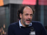 Luca Guadagnino will direct the first two episodes of the new show, as well as the season finale. (Theo Wargo/Getty)