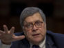 Newly confirmed Attorney General William Barr has a terrible LGBT+ rights record (Tasos Katopodis/Getty)