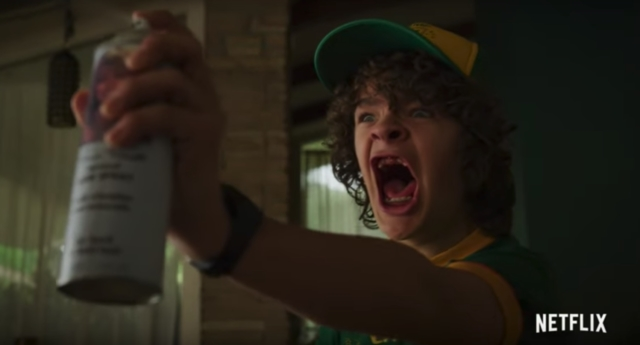 Stranger Things 3 Story Details: Everything We Learned from the New Trailer