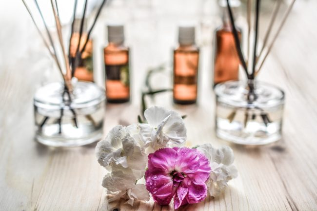 mother's day gifts, aromatherapy products