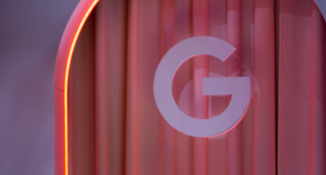 Google to initiate tech ethics global council