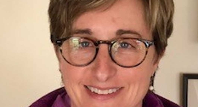 Lesbian school counsellor allegedly fired for living 'contrary to church teachings'