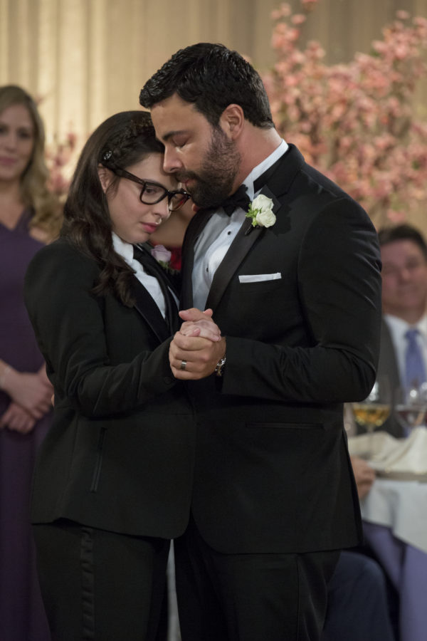 LGBT fans disappointed as Netflix cancels One Day At A Time