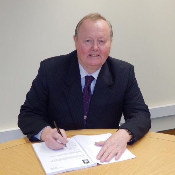 Mayor of Hartlepool Allen Barclay quit the Labour Party after being deselected
