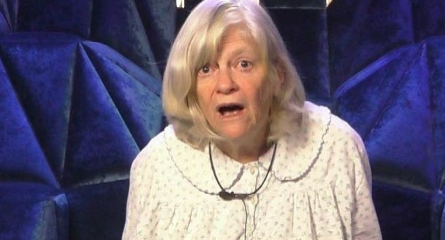 Extreme anti-LGBT politician Ann Widdecombe to stand for Brexit Party