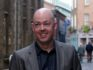 John Boyne is facing criticism over his new book My Brother's Name is Jessica.