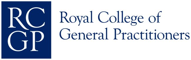 The Royal College of GPs