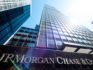 JPMorgan banned staff from booking Sultan's hotels over anti-gay law.(JOHANNES EISELE/AFP/Getty)