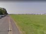 A 36-year-old man was attacked while walking along Blackheath Common (pictured) on Sunday April 7. (Google Maps)