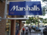 A Marshalls store in the United States (Joe Raedle/Getty)