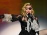 Madonna performs onstage during the 2019 Billboard Music Awards at MGM Grand Garden Arena on May 1, 2019 in Las Vegas, Nevada.  (Ethan Miller/Getty)