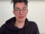 James Charles loses 2.5 million YouTube followers. (YouTube)