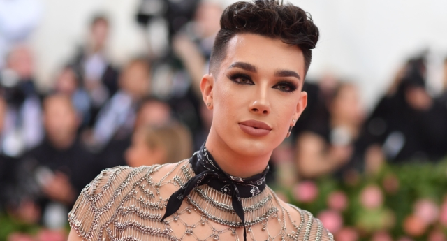 The condemnation of James Charles is tinged with homophobia