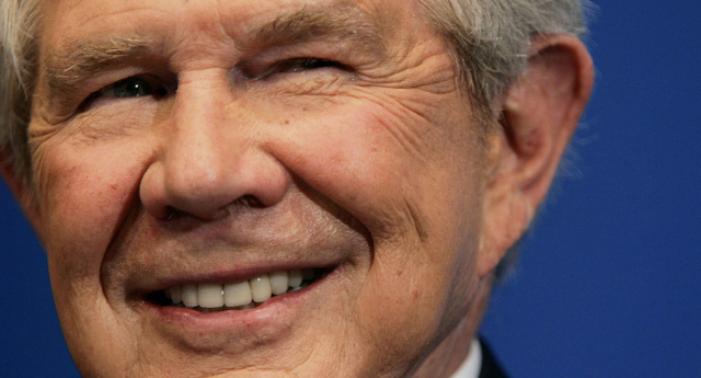 Pat Robertson (Win McNamee/Getty)