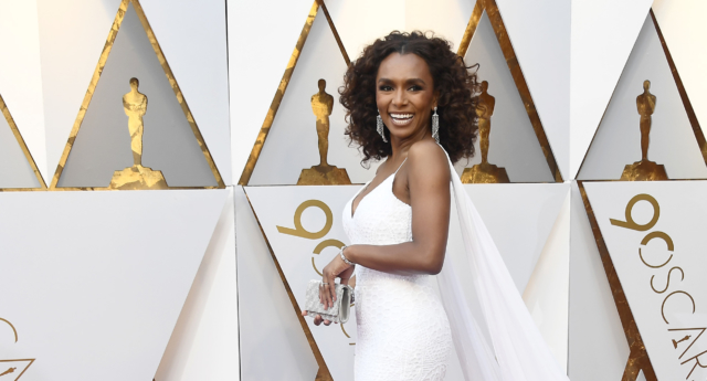 Netflix signs major deal with Pose producer Janet Mock