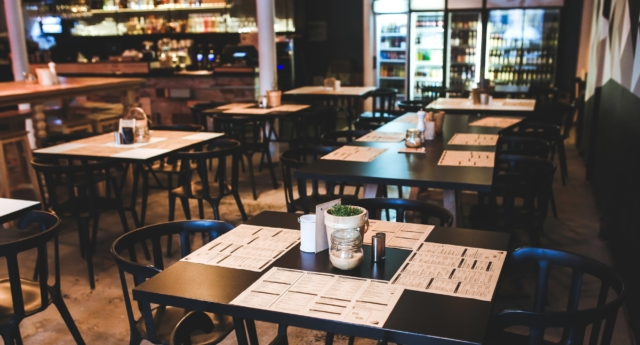 Irish restaurant ordered to pay over £17,000 to man called 'queer' by bosses