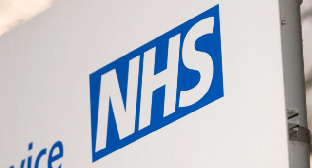 NHS service leaks identities of patients living with HIV