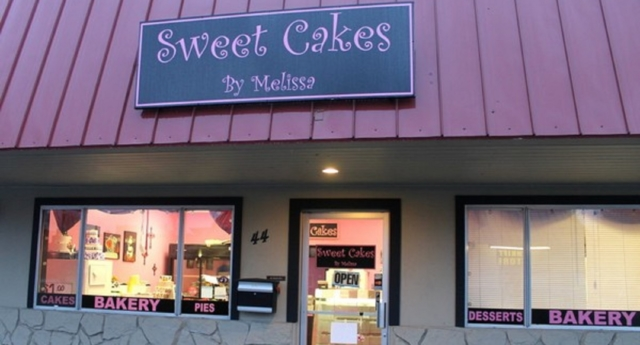 US Supreme Court vacates ruling against bakers who refused to serve lesbians
