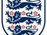 Today sees the start of the 2006 World Cup in Germany, but before you attach that St George flag to the car door, or get out the red and white face paints, check the PinkNews.co.uk World Cup Guide
