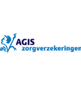 A spokesperson for the insurance company AGIS told Radio Netherlands Worldwide  (RNW) that the policy had been worked out in co-operation with the COC Dutch LGBT rights group, and will be available from the beginning of 2008.