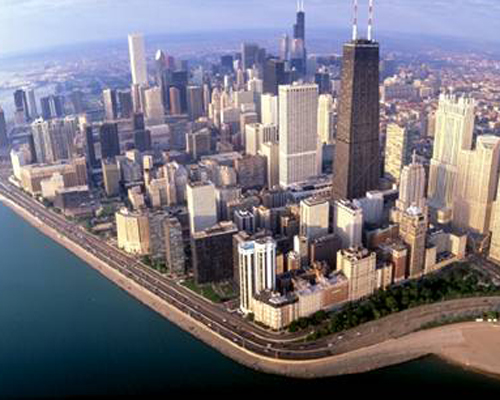 Chicagoskyline ... unlimited access to all of the free porn videos you could ever want.