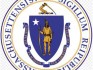 Massachusetts grants insurance coverage for gender reassignment surgery