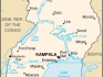 Uganda is considered one of the most dangerous countries in the world for LGBT people
