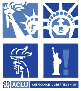 The ACLU reached a settlement with the school