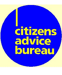 Citizen's Advice are to sponsor this year's LGBT History Month.