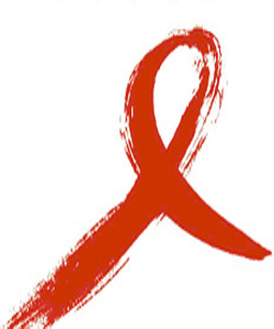 Since 1999, the number of new HIV diagnoses reported in Western Europe both among heterosexuals and homosexuals has doubled.