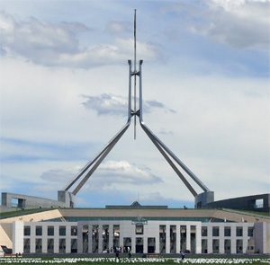 Australian Marriage Equality said the report calls on the Coalition to be allowed a free vote