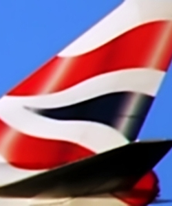 British Airways, who sponsored last year's EuroPride in London, have yet to announce whether they will meet Mrs Eweida's demands