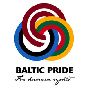 Riga city council has banned the pride march from going ahead
