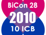 BiCon and BiReCon were held at the weekend