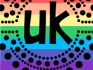 Black Pride takes place this Saturday in London