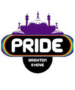 Pride organisers will be holding an Access Feedback Evening on Monday 6th October