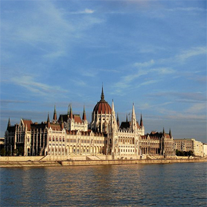 Budapest Pride will now reach the Parliament building